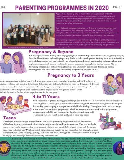 Newsletter2020 P3