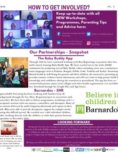 Newsletter2020 P4