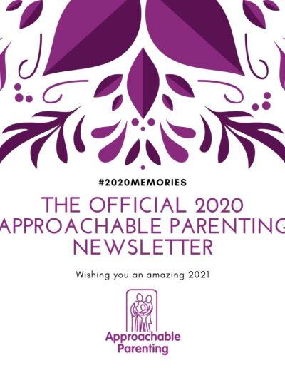 Newsletter2020
